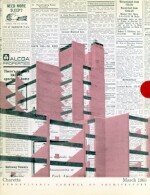 March 1965 cover