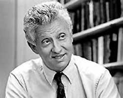 Paul S. Goodman